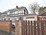 Thumbnail for sale in Fordenbridge Crescent, Ford Estate, Sunderland
