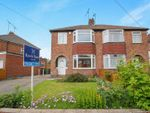 Thumbnail to rent in Howe Hill Road, York