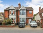 Thumbnail for sale in Malling Road, Snodland