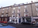 Thumbnail to rent in Union Street, Dundee