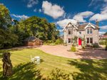 Thumbnail for sale in Struan Park, 33 Perth Road, Milnathort