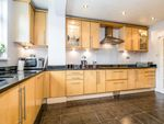 Thumbnail to rent in Greenleafe Drive, Barkingside, Ilford