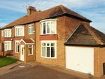 Thumbnail for sale in Mandale Road, Acklam, Middlesbrough