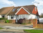 Thumbnail for sale in Eley Drive, Rottingdean, Brighton