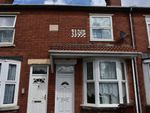 Thumbnail to rent in Hall Park St, Bilston, Wolverhampton