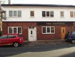 Thumbnail to rent in Brook Street, Preston