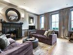 Thumbnail to rent in Cadogan Square, Knightsbridge, London