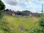 Thumbnail for sale in Potential Residential Development Land - Stp, Newmarket, Louth
