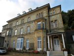 Thumbnail to rent in 9 King Charles Court Grove Road, Ventnor, Isle Of Wight