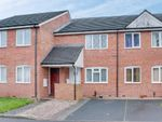 Thumbnail to rent in Rectory Road, Redditch