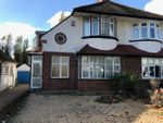 Thumbnail to rent in Widmore Lodge Road, Bickley, Bromley