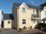 Thumbnail for sale in Ferndale, Saundersfoot, Pembrokeshire