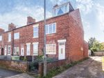 Thumbnail to rent in Creswell Road, Clowne, Chesterfield