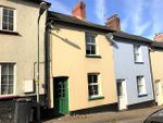 Thumbnail for sale in Tip Hill, Ottery St. Mary