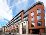 Thumbnail to rent in Queen Quay, Welsh Back, Bristol
