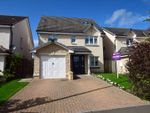 Thumbnail to rent in Wyndhead Way, Lauder