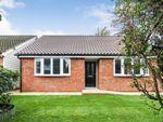 Thumbnail for sale in Ash Groves, Sawbridgeworth, Hertfordshire