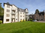 Thumbnail for sale in Firhall Drive, Nairn
