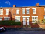 Thumbnail for sale in Brock Road, Chorley, Lancashire