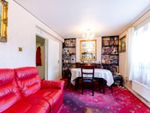 Thumbnail for sale in Anerley Road, Crystal Palace