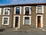 Thumbnail to rent in Ardwyn Terrace, Gelli, Pentre