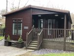 Thumbnail for sale in Grasmere 12, White Cross Bay, Ambleside Road, Windermere