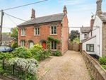 Thumbnail for sale in West End, Costessey, Norwich