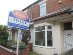 Thumbnail to rent in Zetland Street, Hull