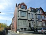 Thumbnail for sale in Lonsdale Road, Blackpool