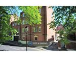 Thumbnail to rent in Stanley Place Mews, Chester