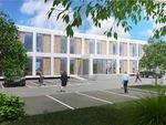 Thumbnail to rent in Building E, Abbey Park, Stareton, Stoneleigh