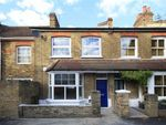 Thumbnail to rent in Clifton Road, Isleworth
