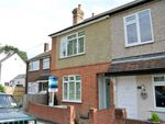 Thumbnail to rent in Pear Tree Road, Addlestone, Surrey