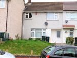 Thumbnail to rent in Whitworth Avenue, Coventry