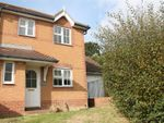 Thumbnail for sale in Tuppenney Close, Hastings
