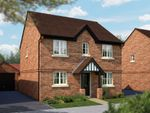 """Thumbnail to rent in """"The Buxton"""" at Burton Road, Streethay, Lichfield"""