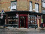 Thumbnail to rent in York Way, King's Cross