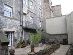 Thumbnail to rent in Northumberland Street South East Lane, Edinburgh
