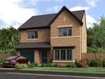 "Thumbnail to rent in ""The Chadwick"" at School Aycliffe, Newton Aycliffe"