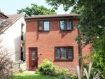Thumbnail to rent in Sedemuda Close, Sidmouth
