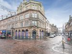 Thumbnail for sale in Church Street, Inverness, Highland