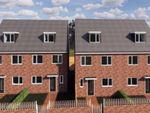 Thumbnail for sale in Rossington Street, Denaby Main, Doncaster