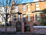 Thumbnail for sale in Elsma Road, Manchester