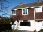 Thumbnail to rent in Pawlett, Weston-Super-Mare, North Somerset