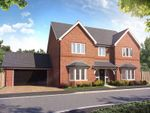 """Thumbnail to rent in """"The Solville"""" at Weston Road, Aston Clinton, Aylesbury"""