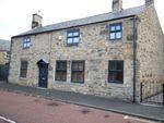 Thumbnail to rent in Barmoor Lane, Ryton