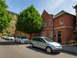 Thumbnail to rent in Suite F07, 3 Hope Drive, The Park, Nottingham