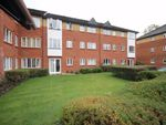 Thumbnail to rent in Leeds Court, 21-25 Denmark Road, Carshalton