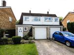 Thumbnail for sale in Leaders Way, Newmarket