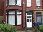 Thumbnail to rent in Kirkstall Lane, Headingley, Leeds